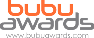 bubu awards